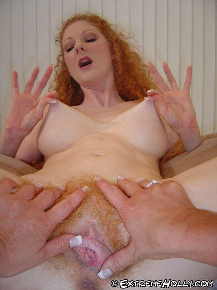 Big timmy erotic stories