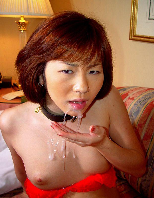 XXX Sex Photos Naked japanese big tits