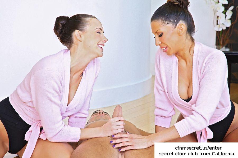 Wrestled sat on and tickled by ingrid mouth femdom wrestling 3