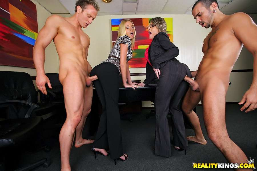 Accept. interesting xxx free cfnm videos sizzle secrets excited too