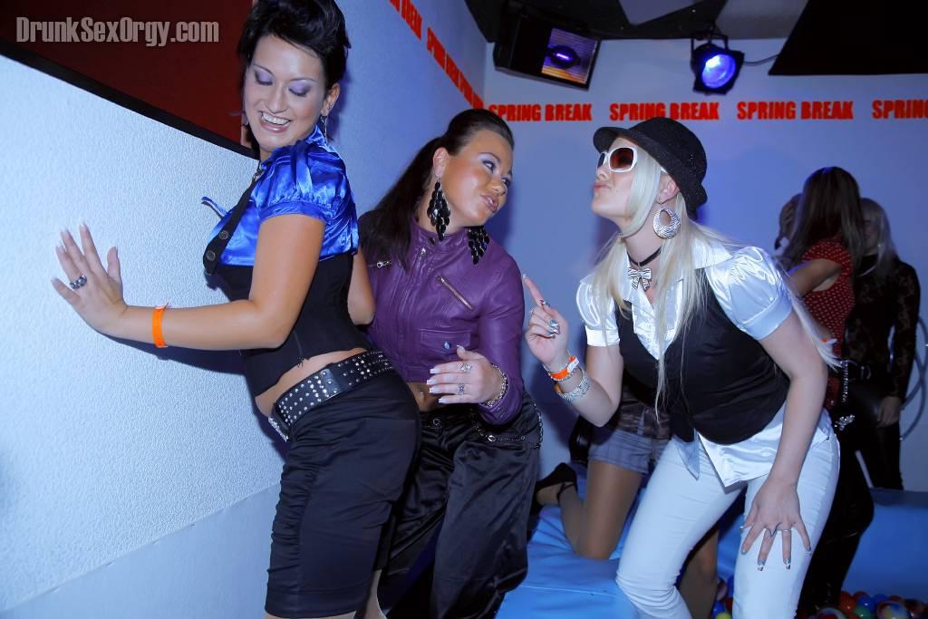 Orgy Clubs In Prague 113