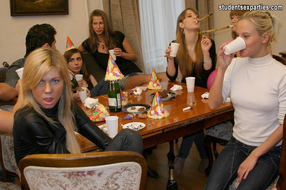 russian teen college sex video