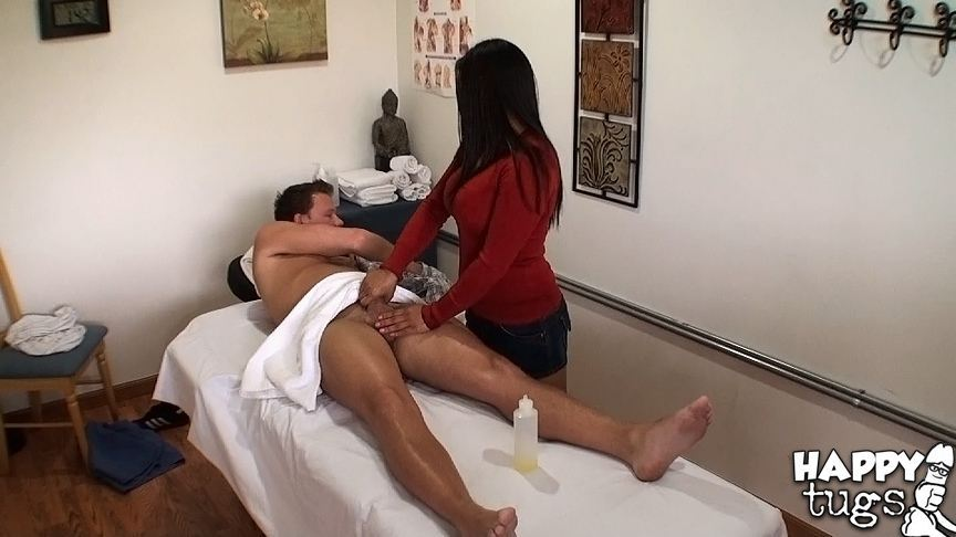 videos asian real massueses happy ending mess