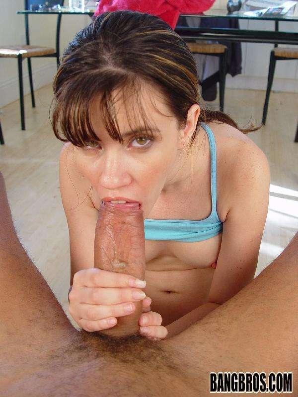 mature slut pusst cunt blowjob pictures